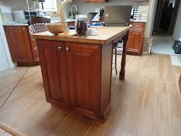 33 plank tiles ceramic featured residential archives capozza tile flooring center loona com
