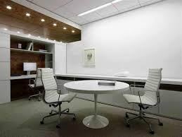 contemporary office lighting. Image Of: Contemporary Modern Office Furniture Chairs Lighting
