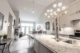 Kitchen Designers Niagara Region Home Kitchen Bath Design Niagara