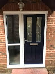 wickes exterior wood paint property front doors