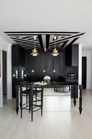 exposed ceiling lighting basement industrial black. exposed ceiling lighting basement industrial black living room modern with monochrome pattern whitewash timber marble bathroom