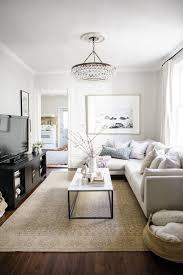 exquisite attractive chandelier living room 25 best chandeliers at