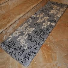 wonderful extra long bath rug runner with extra long bathroom runner rugs best choices bathroom rug