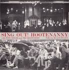 Sing Out! Hootenanny