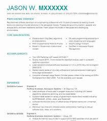Experience Resume Best 8421 Experienced Mechani Experience Resume Fabulous Resume Help Resume