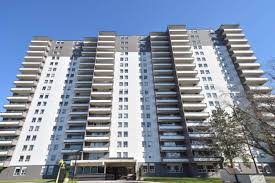 2 bedroom apartments for rent in downtown toronto ontario. fisherville 2 bedroom apartments for rent in downtown toronto ontario