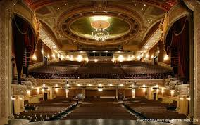 Seating Chart Hippodrome Baltimore Md Great Show Lousy Seating Review Of Hippodrome Theatre
