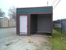 Decorating garage man door images : Pretty Metal Roll Up Garage Doors Decor Commercial Glass Best Barn ...