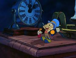 Small Picture Jiminy Cricket Christmas Specials Wiki FANDOM powered by Wikia