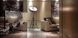 127 Best  Asian Interior Sophisticated Home With Asian Tone