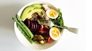 Diabetes Sample Menus 7 Easy Lunches For Type 2 Diabetes Type 2 Diabetes Center