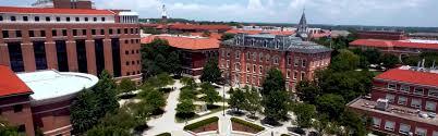 Perdue University Sap Customer Purdue University Is Democratizing Higher Education