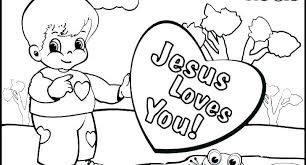 Coloring Pages Bible Fashionadvisorinfo
