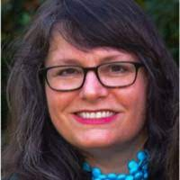 Tracy J Prince | Portland State University - Academia.edu