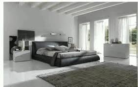 Male bedroom decorating ideas bedroom designs men home design ideas