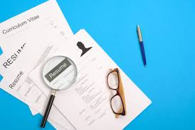 Job Accomplishments List How To Choose The Best Resume Format