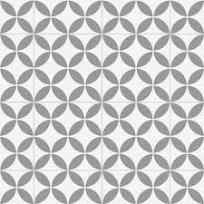 presto pattern vinyl flooring share