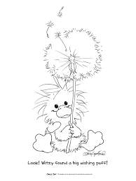 Small Picture Suzy Zoo Coloring Pages FunyColoring
