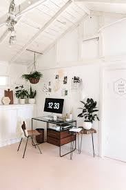 home office home workspace. Free Your Wild :: Work Space Studio Home Office Creative Place Bohemian Inspired:: See More Boho Style Design + Decor Inspiration Workspace A