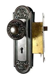 old door locks old door locks antique door hardware set with doors plates mortise lock old old door locks