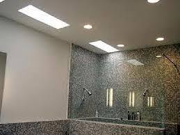 bathroom ceiling lights ideas bathroom lighting ideas ceiling