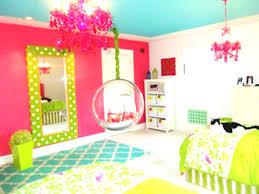 cute diy room decor ideas for teens bedroom projects simple teenage girl wall designs 13