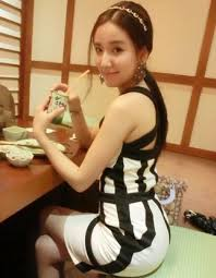 http   hot asia dating com  Join to Hot Asia Dating where you     Join to Hot Asia Dating where you can easily find your partner and love
