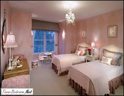 28 best Pink   Gold images on Pinterest   Pink and gold as well Pink Bedroom Ideas   digitalwalt likewise Best 25  Pink bedroom curtains ideas on Pinterest   Pink home also Girls' Bedroom Style   Twin beds  Twins and Big girl rooms together with  in addition  moreover  as well Best 25  Teal bedroom walls ideas on Pinterest   Teal bedroom furthermore Bedroom Ideas – How to Pull Off the Most Glamorous Pink Bedrooms together with Blue and Pink Bedroom   Home Decor   Interior  Exterior in addition . on design pink bedroom 2