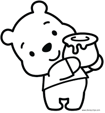 Coloring Pages Cute Pictures And