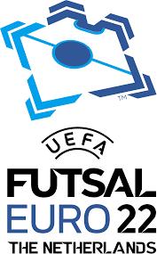 UEFA Futsal Euro 2022 - Wikipedia