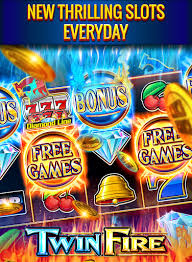 100 Games Casino Apk Hot Android Slots For New Shot 777 Free 0xqtIZ1nw8