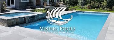 fiberglass pool shapes. Modren Shapes Viking Fiberglass Pool Shapes Throughout G