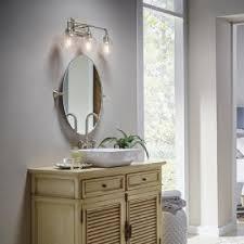 unique bath lighting. Bath Vanity Unique Lighting I