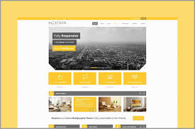57 Beautiful Gallery Of Best Ecommerce Website Templates Free