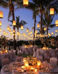 lighting ideas for weddings. lanterns creative lighting ideas for your wedding reception weddings t