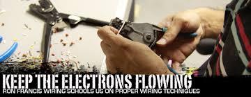 offroader wiring diagram schematics and wiring diagrams msd 6 offroad ignition wiring diagram diagrams and schematics