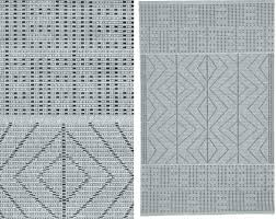 plastic woven outdoor rugs new outdoor plastic rugs image of plastic outdoor rugs plastic woven outdoor plastic woven outdoor rugs