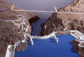 Image result for hoover dam images