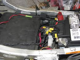 voltage rectifier regulator upgrade honda yamaha rectifiers voltage rectifier regulator upgrade honda yamaha rectifiers archive iaforum sponsored by af1 racing inc