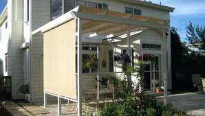 outdoor sun shades for patio formidable outdoor sun shades for decks ideas patios porch screens striking