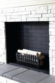 update fireplace faux fireplace updated house update brass fireplace screen update brick fireplace with tile