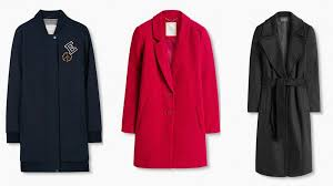 high quality garments and i love their uniqueness and the design of coats in this particular retailer have a look at my selection of winter coats