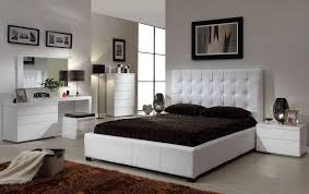 cheap furniture ideas. Mirrored Glass Bedroom Ideas Also Stunning Cheap Furniture Sets Images Set