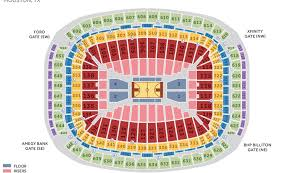 Final Four Seating Chart Oklahoma Basketball Final Four Ticket Market Has Evolved