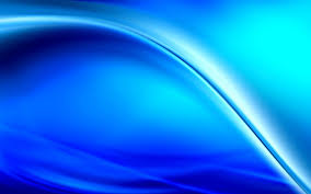 blue 3d abstract wallpapers. Fine Wallpapers Bright Blue 3D Abstract Wallpaper HD 1920x1200 To 3d Wallpapers S