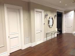 white interior 2 panel doors. Brilliant Doors Modern White Interior Door For Top Primed Solid Wood Doors By Panel Six   Incredible 4  Throughout White Interior 2 Panel Doors N