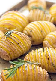 beautiful potato. Contemporary Beautiful Best Hasselback Potatoes Beautiful Potato Side Dish Intended Beautiful