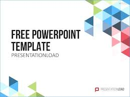 power points template animated powerpoints templates free downloads margaretcurran org