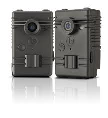 bodyvision xv body camera l3 mobile vision l3 mobile vision digital evidence management solutions