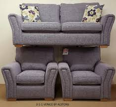 Living Room Furniture Belfast Sofas And Chairs Belfast S L Furniture